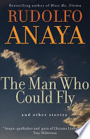 The Man Who Could Fly And Other Stories