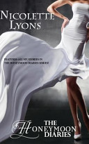 The Honeymoon Diaries