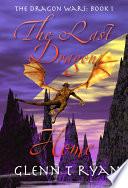 The Last Dragon Home
