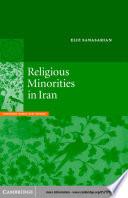 Religious Minorities in Iran