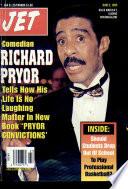 Jun 5, 1995