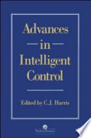 Advances In Intelligent Control