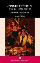 Crime Fiction