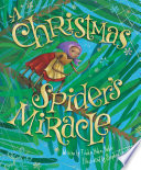 Book A Christmas Spider s Miracle