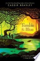 Tumble   Blue Book PDF