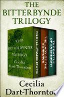 The Bitterbynde Trilogy