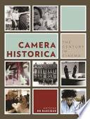 Camera Historica