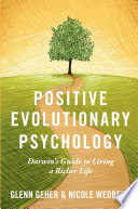 Positive Evolutionary Psychology