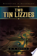 Two Tin Lizzies