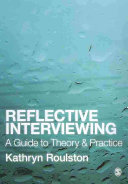 Reflective Interviewing