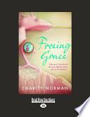 Freeing Grace Book PDF