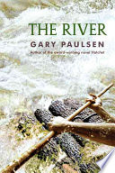 The River Book PDF