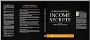 the-big-black-book-of-income-secrets