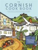 The Cornish Cook Book