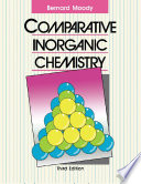 Comparative Inorganic Chemistry