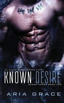 Known Desire