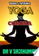 Yama Niyama Yoga Vs Corona