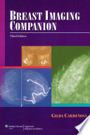 Breast Imaging Companion