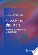 Stress Proof the Heart Book PDF