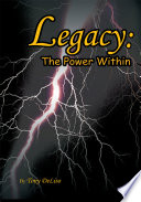 Legacy  The Power Within