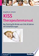 KiSS - Therapeutenmanual