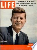 11. M�rz 1957