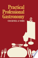 Practical Professional Gastronomy
