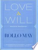 Love Will