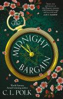 Book The Midnight Bargain