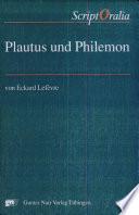 Plautus und Philemon