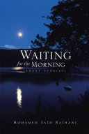 download ebook waiting for the morning pdf epub