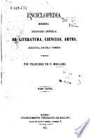Enciclopedia moderna  20