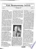 The Berkshire News