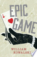 Book Epic Game