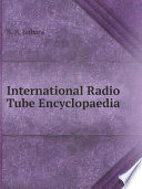 International Radio Tube Encyclopaedia