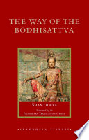 The Way of the Bodhisattva Studied And Respected For More