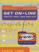 Get On-line