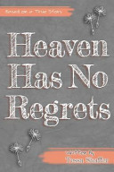 Heaven Has No Regrets Gained International Attention From The