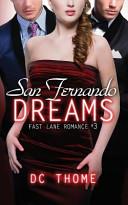 San Fernando Dreams