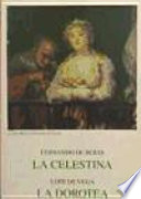 La Celestina; La Dorotea