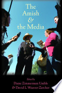 The Amish and the Media