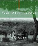 Viaggio in Sardegna  Fotografie tra  800 e  900 dalle collezioni Alinari