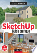 SketchUp   Guide pratique   2e   d