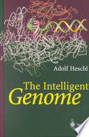 The Intelligent Genome : have any influence? do humans assume...