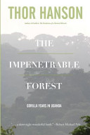 The Impenetrable Forest