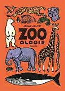 Zoo-ologie [Zoologie]