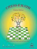 Chess 4 Math