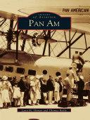 download ebook pan am pdf epub