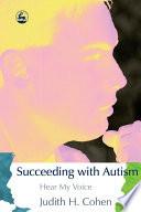 Succeeding with Autism