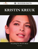 Kristin Kreuk 80 Success Facts   Everything You Need to Know about Kristin Kreuk